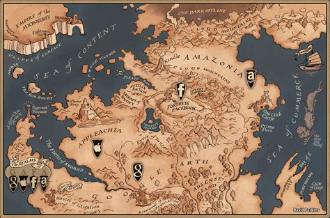 map layout for game of thrones game of thrones game of thrones map
