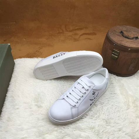 bally shoes for bally casual shoes for 526713 80 00 wholesale