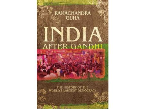 biography in indian english literature novels to read before traveling europe lifehacked1st com