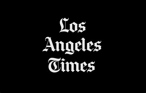 los angeles times home and design 100 los angeles times home and design designing a