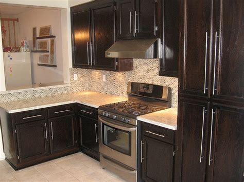 river white granite with dark cabinets river white granite dark cabinets backsplash ideas