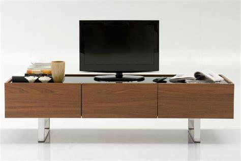 meuble tv wenge et verre artzein