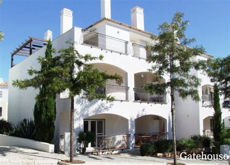 Appartments In Portugal by Apartments For Sale In Cabanas De Tavira Algarve Portugal Gatehouse International Portugal