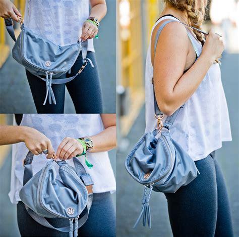 Shirxa Square Festival Bag festival bag ramler design