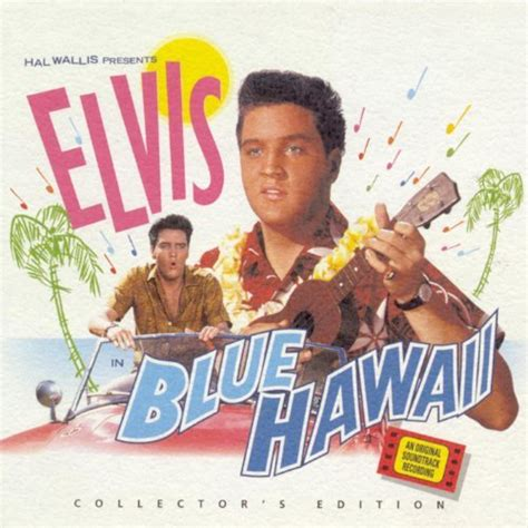 Wedding Song Elvis by Hawaiian Wedding Song By Elvis On