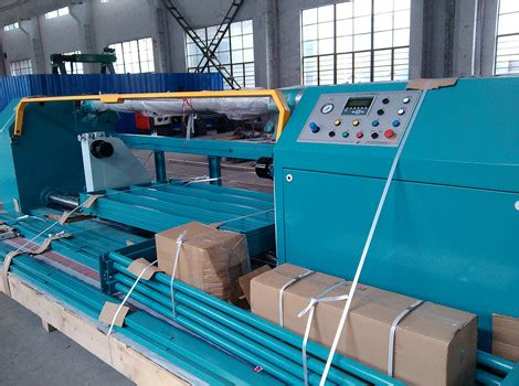 sectional warping machine calculation sectional warping machine calculation 28 images veltex