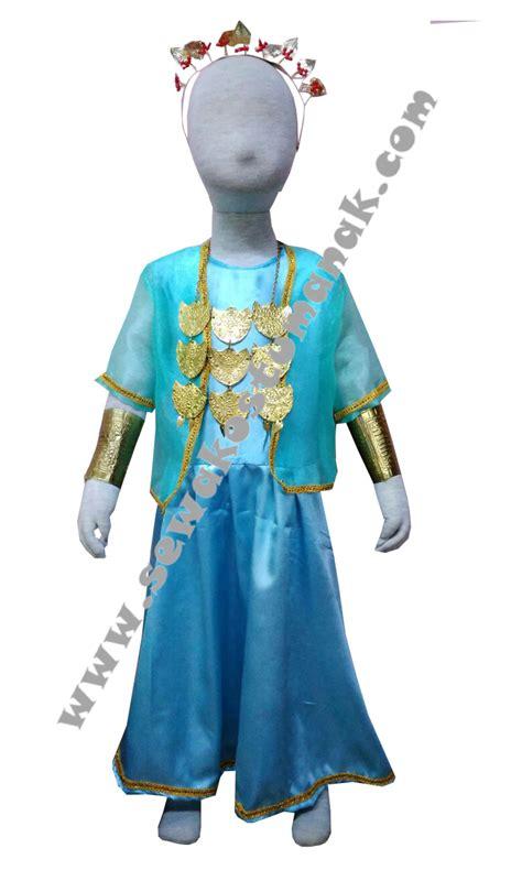 Baju Bodo Anak Laki pakaian adat makassar baju adat makassar sewa kostum adat