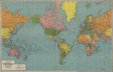 world map world maps