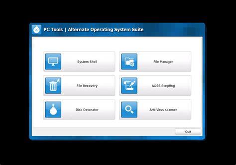 Cd Antivirus 16 free usb antivirus to fix unbootable windows and