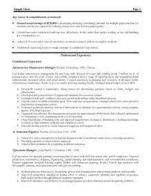 Resume Template For Manufacturing Bizdoska Page 124 Commercial Lease Templates Format For Feedback Form Flowchart