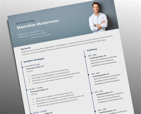 Moderne Vorlage Bewerbung 106 Best Images About Bewerbung On Best Templates Professional Cv And Modern Resume