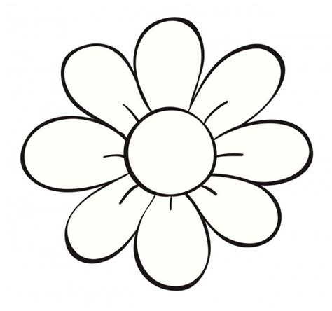 imagenes de rosas hermosas para colorear dibujos para colorear im 225 genes de mariposas y flores