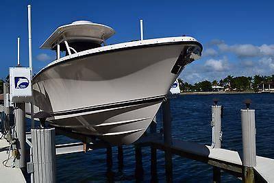 pursuit boats marco island pursuit 280 boats for sale