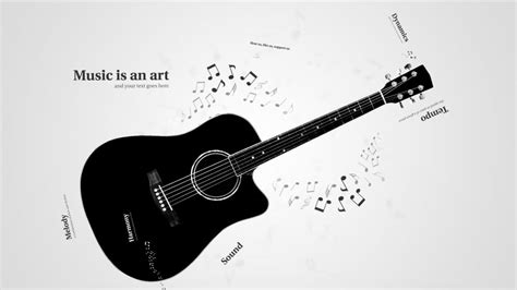 acoustic guitar template guitar template creatoz collection