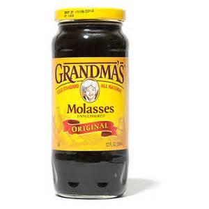 America S Test Kitchen Juicer Reviews Molasses Taste Test America S Test Kitchen