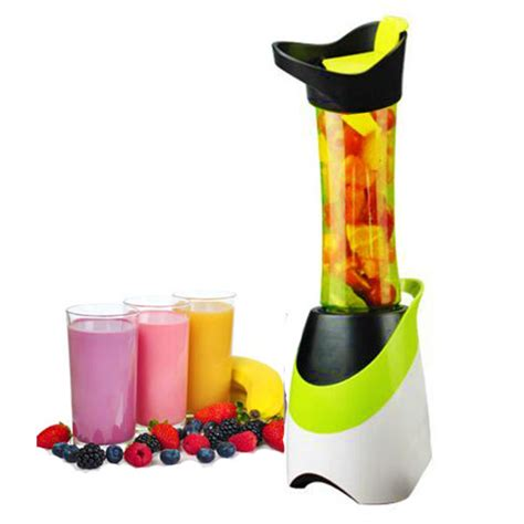 Shake N Take Juicer juicer blender in pakistan at best price zeesol store