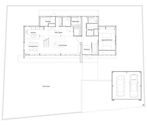 house with mezzanine floor plan fabulous tower floor plans at house with mezzanine floor