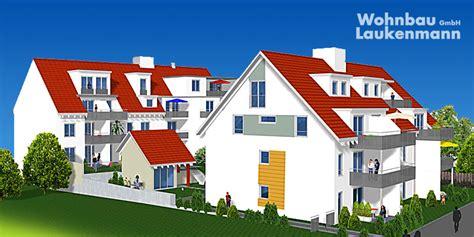 wohnung mieten crailsheim umgebung wohnbau laukenmann gmbh immobilien in obersontheim
