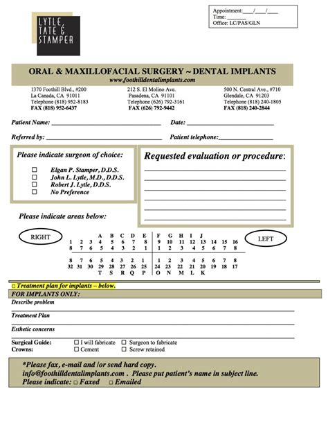 dental referral pictures to pin on pinterest pinsdaddy
