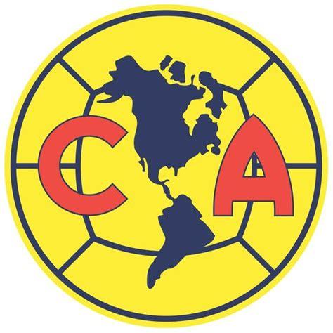 logo america 512x512 logo america 512x512
