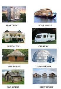 different styles of homes types of homes design of your house its good idea for