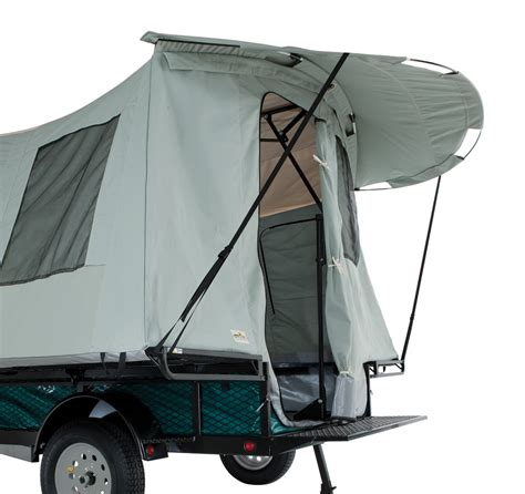 bag awning for tent trailer tent trailer accessories jumping jack trailers