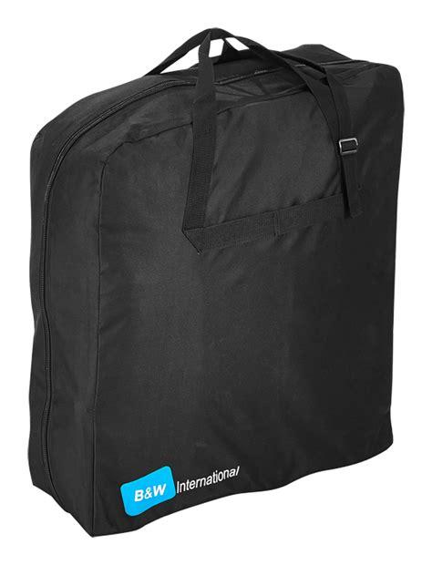 B W Bag b w bike cases bags b w foldon bag