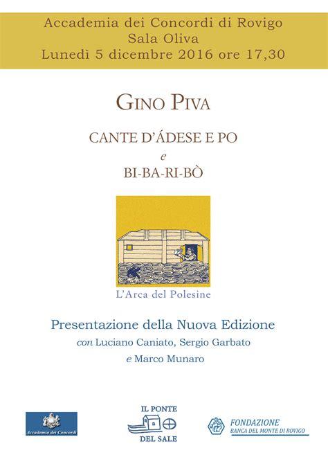 Banca E Rovigo by News Fondazione Banca Monte Di Rovigo
