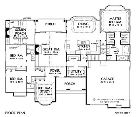 open floor plans with basement 17 best images about floor plans on pinterest