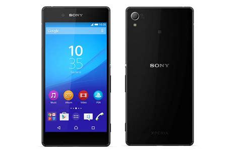 Hp Sony Xperia Z Aqua sony xperia z3 z4 teardown shows up android community