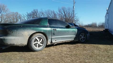 how do i learn about cars 1997 pontiac bonneville parental controls pontiac firebird 1997 for sale in mission sd salvage cars