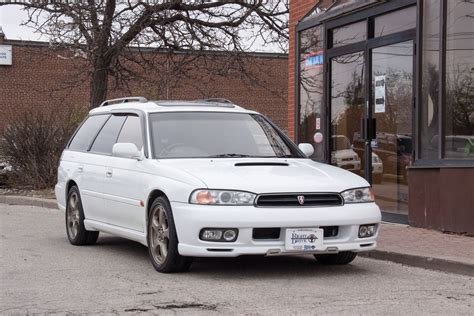subaru legacy white jdm subaru legacy gt for sale rightdrive