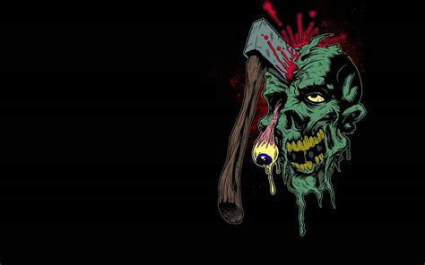 desktop wallpaper zombie zombie cool backgrounds wallpapers 10322 hd wallpapers site
