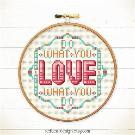 cross stitch pattern free quotes funny quote cross stitch pattern pdf do from