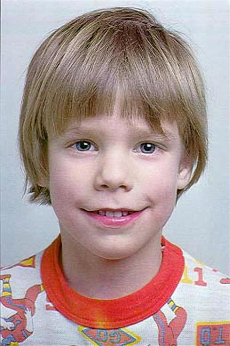 6 old boys etan patz a 6 year old boy disappears in 1979 ny daily