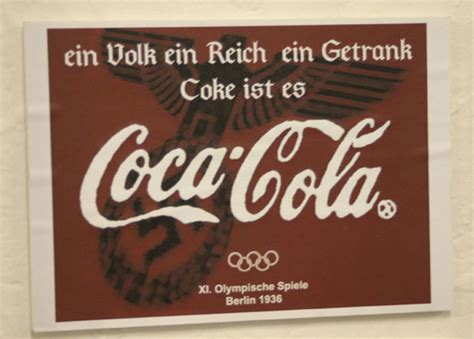 90356 Gamis Callis Coklat Promo olympic symbols originated from hitler s propaganda