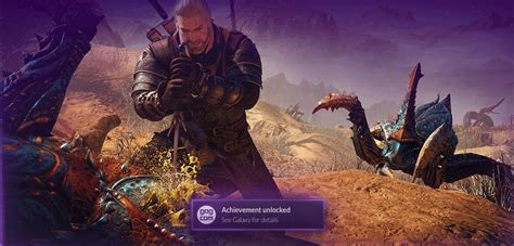 Gog Gift Card - gog s online service gog galaxy is now in open beta vg247