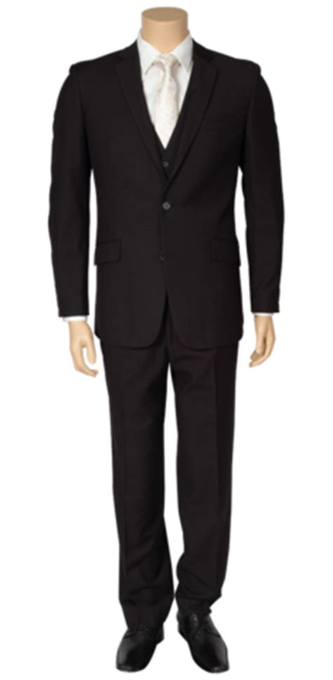suits for sale melbourne formal tuxedo wedding black