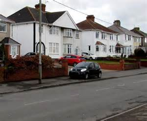 houses to buy in swansea swansea road houses in pontlliw 169 jaggery geograph britain and ireland