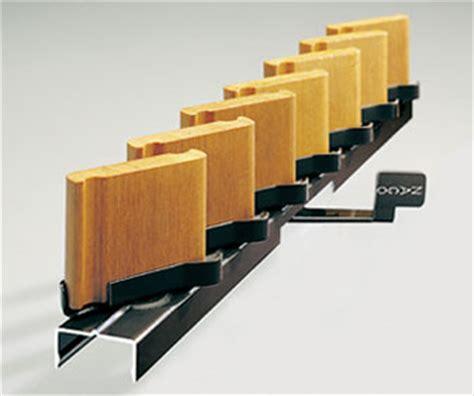 meccanismi per persiane orientabili produzione pvc page 29 terminali antivento per stufe a
