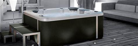 vasche idromassaggio da interno vasca idromassaggio da esterno pool project a400 grandform