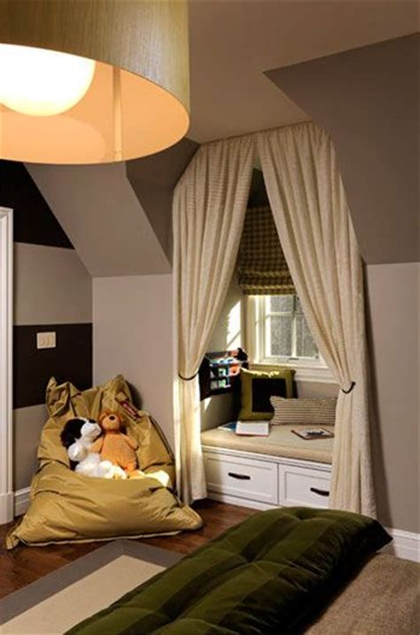 dormer room pinterest the world s catalog of ideas