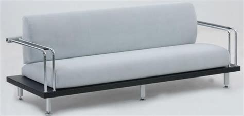 stainless steel sofa design stainless steel sofa stainless steel sofa set at rs 15000