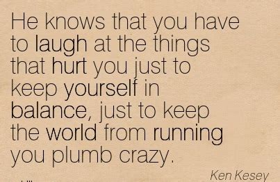 Things You Keep Just In keeping things to yourself quotes quotesgram