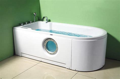 therapeutic bathtub stimr com therapeutic benefits of soaking jacuzzi and