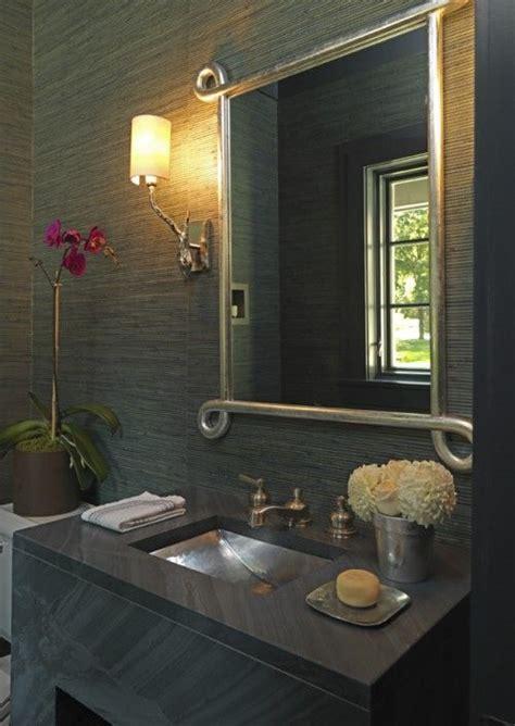 grasscloth wallpaper bathroom grasscloth wallpaper for bathroom 2017 grasscloth wallpaper