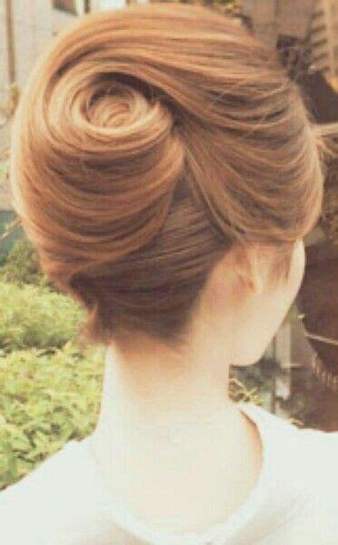 hairstyles hairstyles update