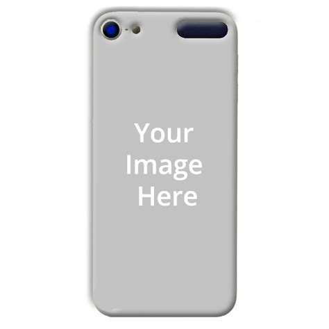 Buy A Personalized Ipod by Buy Custom Back For Apple Ipod Touch 6th