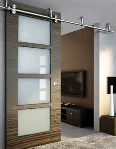 Interior Sliding Doors Home Depot Doors Astounding Lowes Doors Interior Lowes Closet Doors