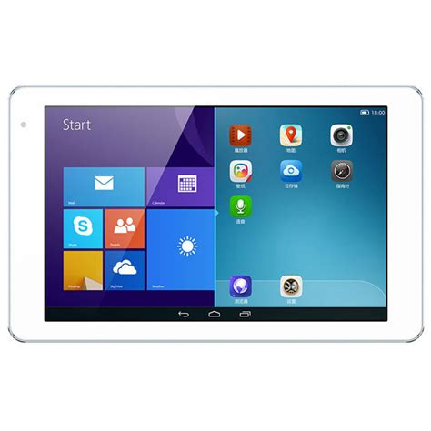dual boot android ramos i9s pro dual boot windows 8 1 android 4 4 tablet pc 2gb 64gb